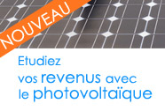 http://www.clicsolaire.fr/images/pub/55.jpeg