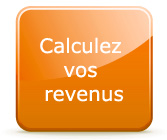 Calculez vos revenus avec une installation solaire photovoltaique